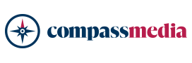 Compass Media Cayman
