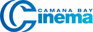 Camana Bay Cinema