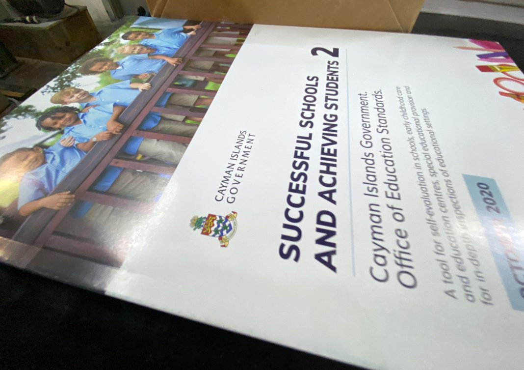 Custom printing in Cayman Islands