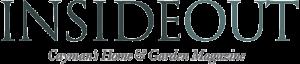 InsideOut - Cayman Islands Home and GardenMagazine