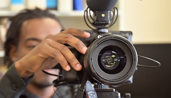 Professional Video Producrion and Photographers in Cayman