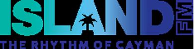 IslandFM logo